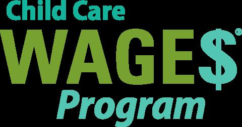 Wage$ logo